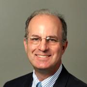 Dr. Steven A. Sulfaro
