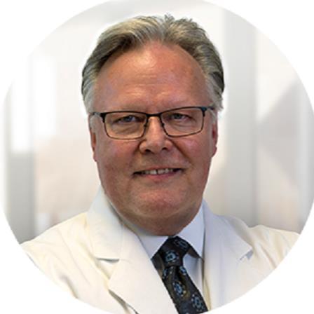 Dr. Steven M Sullivan