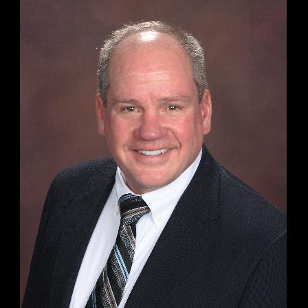 Dr. Steven C. Taft