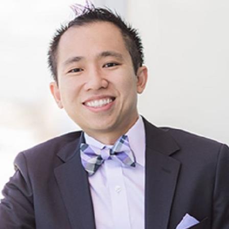 Dr. Steven K Tan