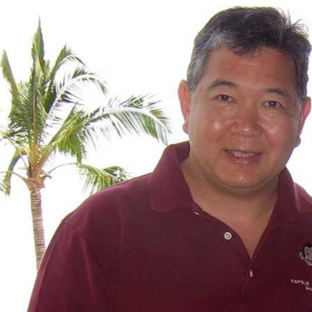 Dr. Steven T Tottori