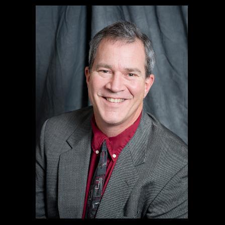 Dr. Steven R. Tozer