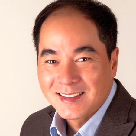 Dr. Steven P Tran