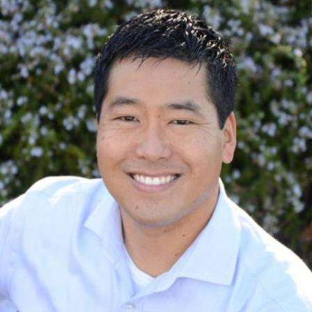 Dr. Steven H Tsuchida