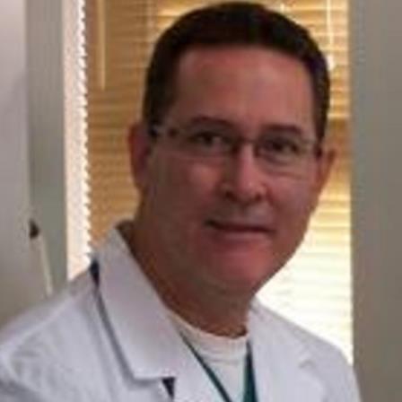 Dr. Steven J. Turner