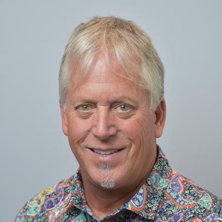 Dr. Steven J Veker