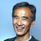 Dr. Steven K Watanabe