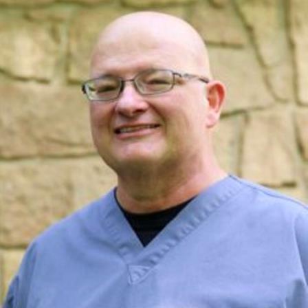 Dr. Steven L Wilson