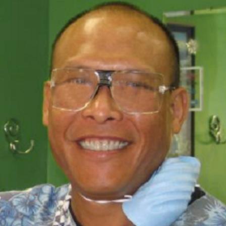 Dr. Steven C Wong