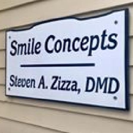 Dr. Steven A Zizza