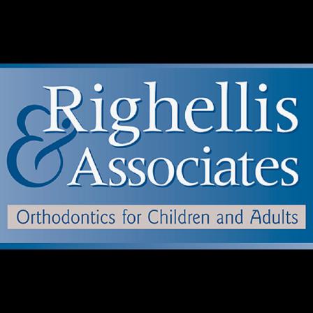 Dr. Straty S Righellis