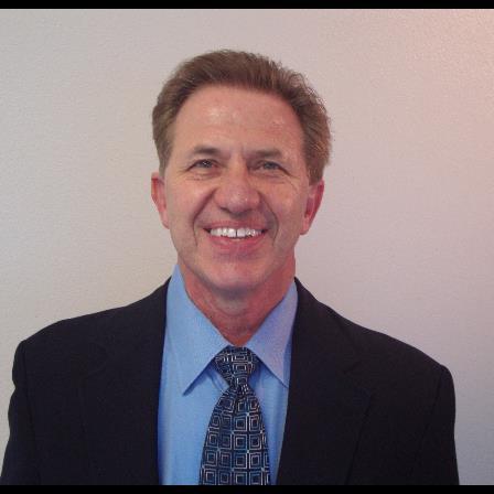 Dr. Stuart C Anderson