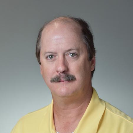 Dr. Stuart L Atkinson