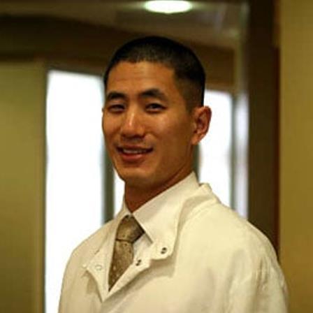 Dr. Stuart D Chang