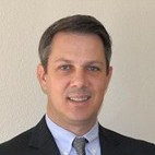 Dr. Stuart M Clements, DDS