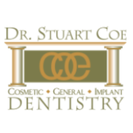 Dr. Stuart E Coe