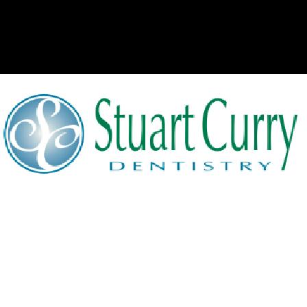 Dr. Stuart Curry