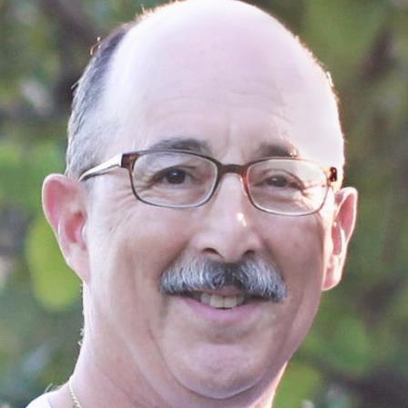 Dr. Stuart A Fleischner