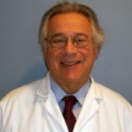 Dr. Stuart S Gould