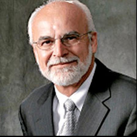 Dr. Stuart J Guey, Jr.