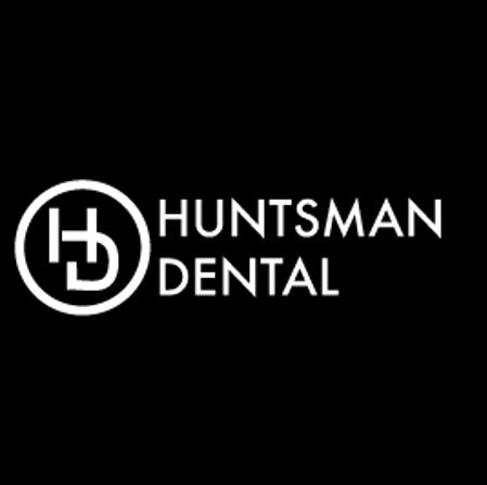 Dr. Stuart Y Huntsman