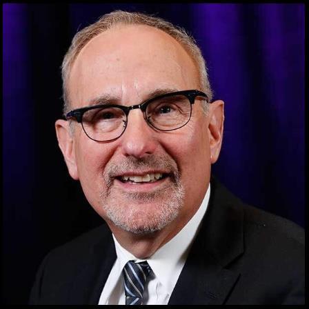 Dr. Stuart E Lieblich