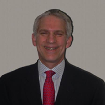 Dr. Stuart I Schreiber