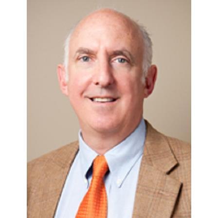 Dr. Stuart Shoflick
