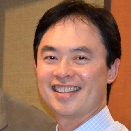Dr. Su-Chieh B Liu