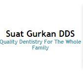 Dr. Suat Gurkan