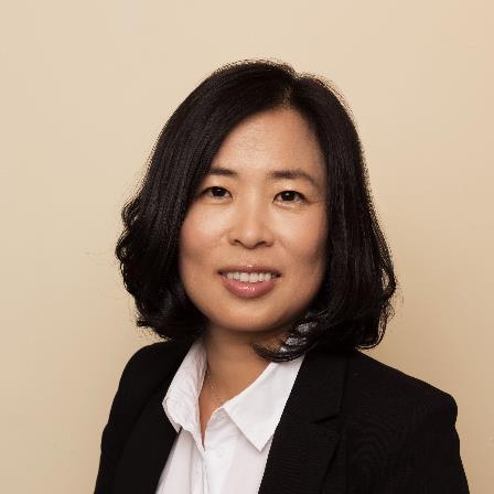 Dr. Sue K Moon
