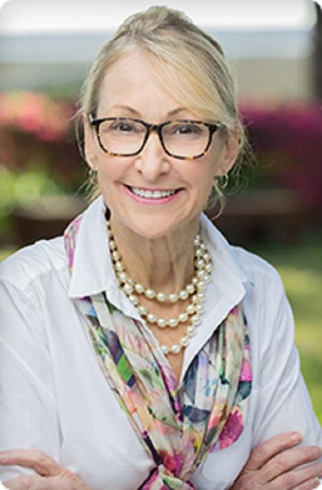 Dr. Suellen Rodeffer