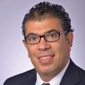 Dr. Suheil M. Boutros