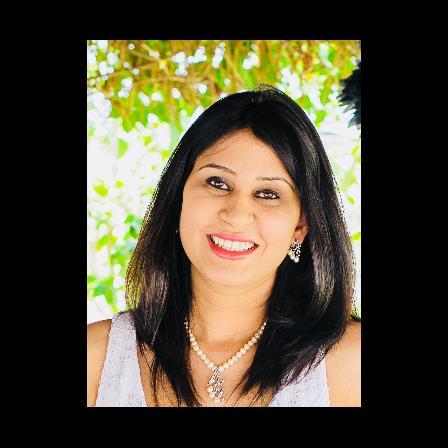 Dr. Sukhanchal Saini