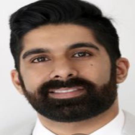 Dr. Sukhjinder Samra