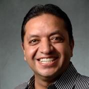 Dr. Sukhminder S Pannu