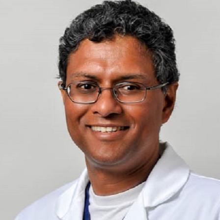 Dr. Sukumar Balachandran