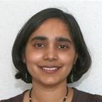 Dr. Sulakshana Sundaresan