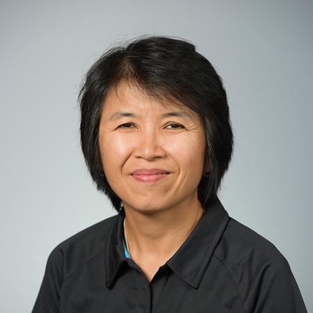 Dr. Sumalee Sangsurasak