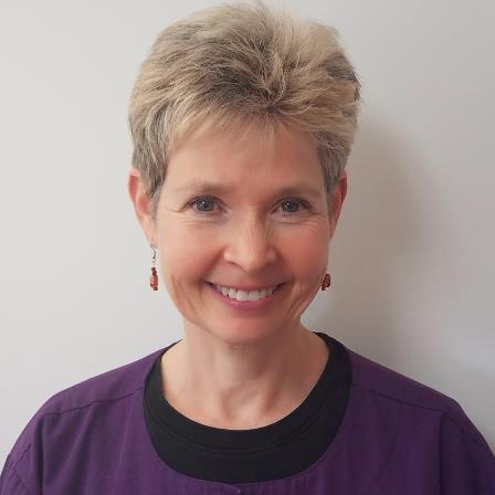 Dr. Suna E Woods