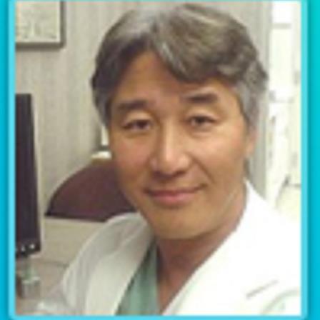 Dr. Sung J Hong