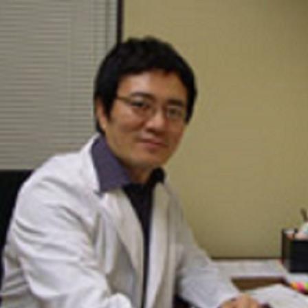 Dr. Sung S Shyn