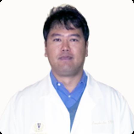 Dr. Sungho Lee