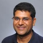 Dr. Sunil K Goyal