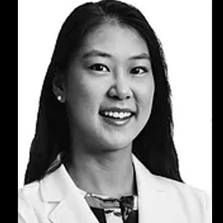 Dr. Sunjae Jung