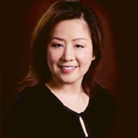 Dr. Sunni G Yoon