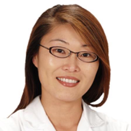 Dr. Sunny L Hutchinson