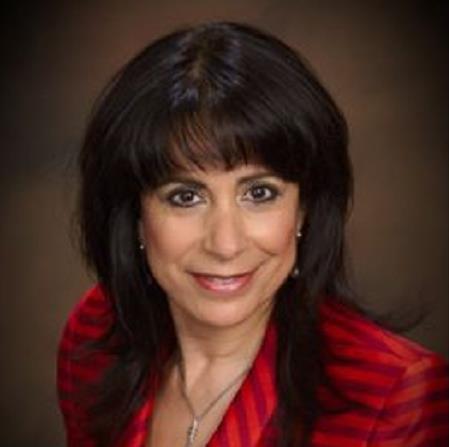 Dr. Susan H. Abed