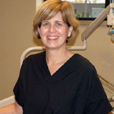 Dr. Susan A. Baker-Ochs