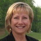 Dr. Susan J Baker
